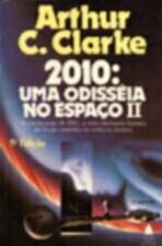 2010 - UMA ODISSEIA NO ESPACO - V. 2