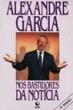 Nos Bastidores Da Noticia 1a.ed.
