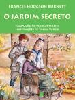 Jardim Secreto, O 1a.ed.   - 1993