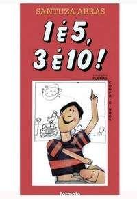 1 E 5, 3 E 10 11a.ed.   - 2005