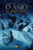 Anjo Silencioso, O 1a.ed.   - 2004