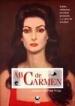 Abc De Carmem 1a.ed.