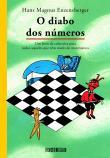 Diabo Dos Numeros, O 1a.ed.