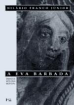 EVA BARBADA, A - ENSAIOS DE MITOLOGIA MEDIEVAL