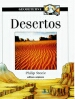 Desertos 1a.ed.   - 1998