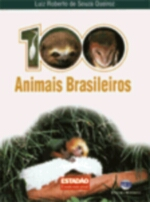 100 ANIMAIS BRASILEIROS