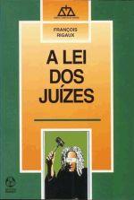 LEI DOS JUIZES, A