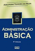 ADMINISTRACAO BASICA