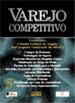 Varejo Competitivo - V. 05 1a.ed.   - 2000