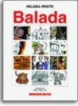 Balada 1a.ed.