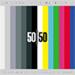 50 Anos De Tv 1a.ed.   - 2001