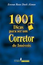 1001 DICAS PARA SER UM CORRETOR DE IMOVEIS