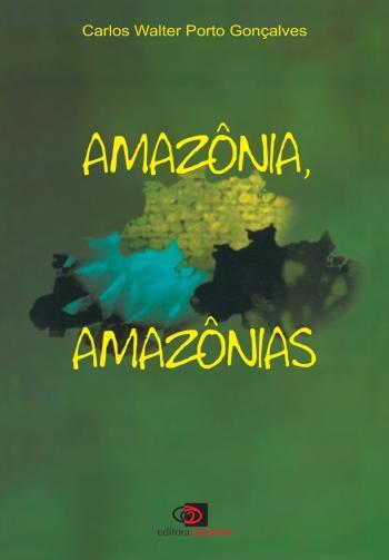 AMAZONIA, AMAZONIAS