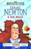 Isaac Newton E Sua Maca 1a.ed.   - 2001