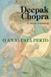 Anjo Esta Perto, O 1a.ed.   - 2001