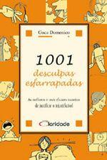 1001 PROVERBIOS EM CONTRASTES