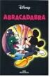 Abracadabra 1a.ed.   - 2002