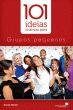 101 Ideias Criativas Para Grupos Pequenos 4a.ed.   - 2003