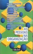 Pessoas Na Organizacao, As 1a.ed.   - 2002