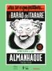 Almanhaque Para 1949 3a.ed.   - 2003