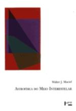 ASTROFISICA DO MEIO INTERESTELAR