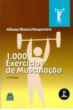 1000 EXERCICIOS DE MUSCULACAO
