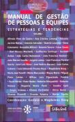 Manual De Gestao De Pessoas E Equipes - V. 1 - Est 1a.ed.   - 2002