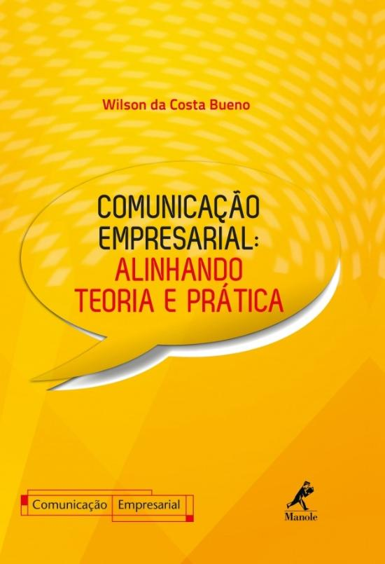 COMUNICACAO EMPRESARIAL