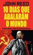 10 Dias Que Abalaram O Mundo 1a.ed.   - 2002