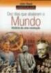 10 Dias Que Abalaram O Mundo - Historia De Uma Rev 1a.ed.   - 2002