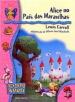 Alice No Pais Das Maravilhas 2a.ed.