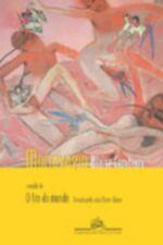 Morravagin - O Fim Do Mundo Filmado Pelo Anjo Notr 1a.ed.   - 2003