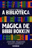 Biblioteca Magica De Bibbi Bokken, A 1a.ed.   - 2003
