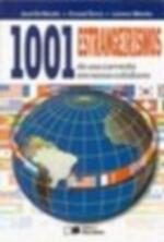 1001 ESTRANGEIRISMOS DE USO CORRENTE EM NOSSO COTI