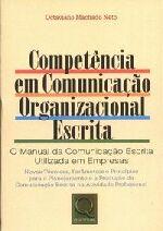 COMPETENCIA EM COMUNICACAO ORGANIZACIONAL ESCRITA