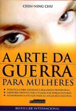 ARTE DA GUERRA PARA MULHERES, A