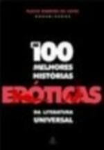 100 MELHORES HISTORIAS EROTICAS DA LITERATURA UNIV