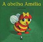 ABELHA AMELIA, A