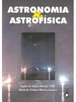 ASTRONOMIA & ASTROFISICA