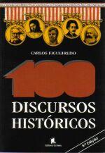 100 DISCURSOS HISTORICOS