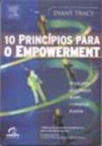 10 PRINCIPIOS PARA O EMPOWERMENT - UM GUIA PRATICO