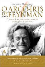 ARCO-IRIS DE FEYNMAN, O - O ENCONTRO DE UM JOVEM C
