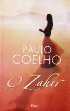 Zahir, O 1a.ed.   - 2005