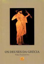 DEUSES DA GRECIA, OS