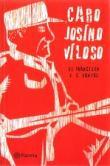 Cabo Josino Viloso 1a.ed.   - 2005