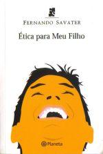 1000 Perguntas Mais Importantes Que Voce Deveria F 1a.ed.   - 2009