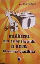 MAIS 30 MULHERES QUE ESTAO FAZENDO A NOVA LITERATU