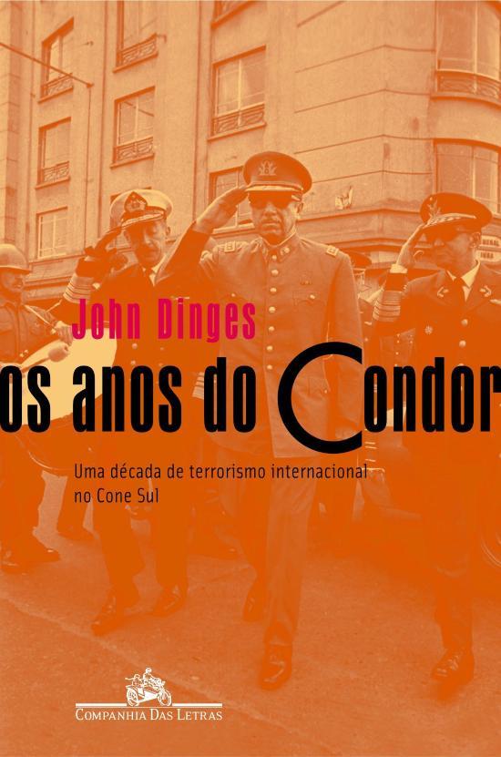 ANOS DO CONDOR, OS