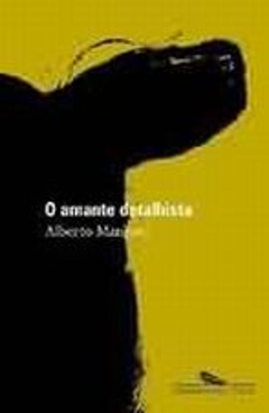 AMANTE DETALHISTA, O