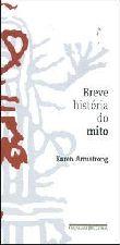 BREVE HISTORIA DO MITO I